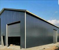 Vand Hala Metalica 15×30×2.2 ideala pentru Service auto, garaj Depozit