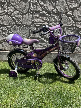 Детско колело