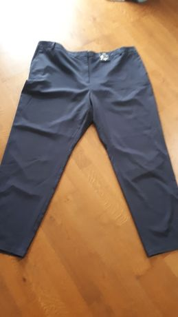 Pantalon dama marime 52