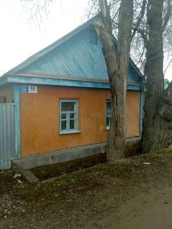 Продам дом Актобе Курмыш