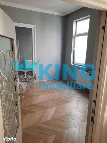 Apartament 2 Camere / Curte / Centrala Proprie / Parcare