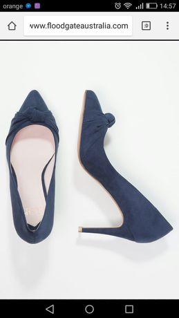 Pantofi Debenhams