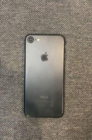 Iphone 7 128 gb. Телефон