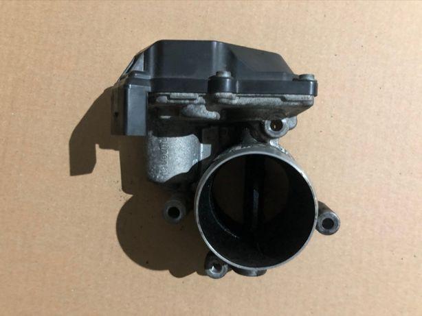 Clapeta acceleratie Audi A5 8T3 A4 Q5 , 03L128063D