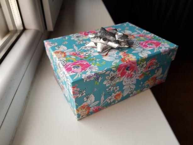 Cadou pentru iubit