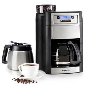 Aparat cafea Klarstein Aromatica 2 , NOU