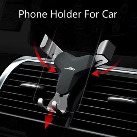 Стойка за кола - Phone Car Holder