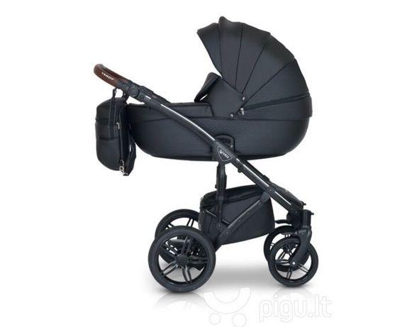 Бебешка количка Verdi Explorer 2в1