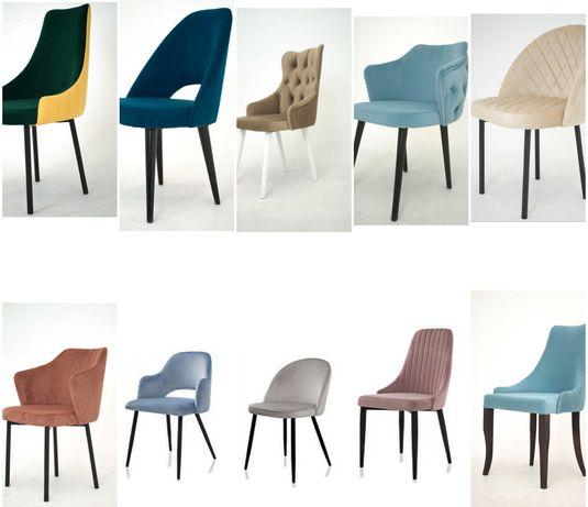 Стулья /стулья на заказ / классический стул /стулья алматы / классичес