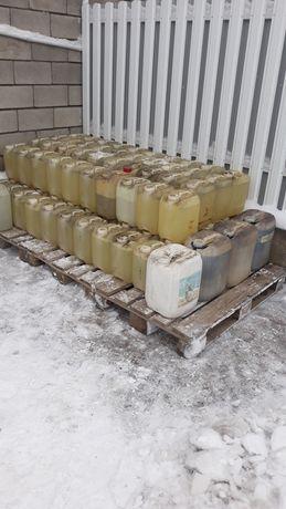 Кислата азотнаяа 1.кг 290 тенге