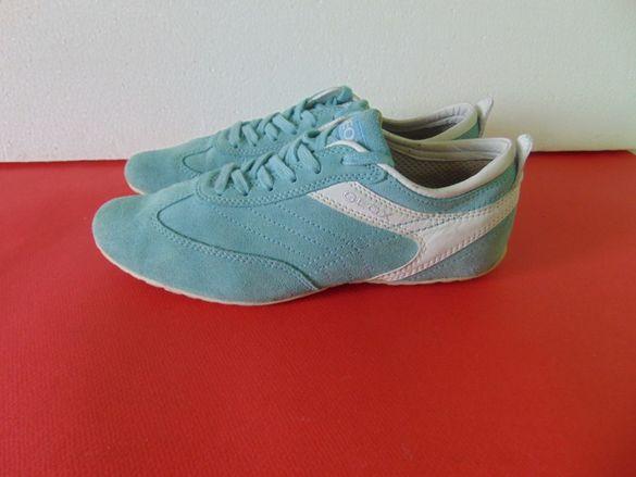 Geox номер 39 Оригинални дамски обувки