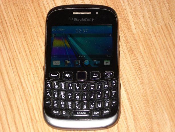 telefon BlackBerry