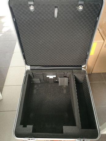 Vand troler drona, camera foto sau camera video
