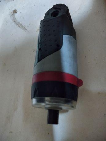 Cap șurubelniță electrica Bosch PSR 3,6v