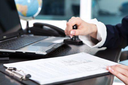 Заполняем Счёт-фактуры на услуги,проживание,товар.фискальные и онлайн