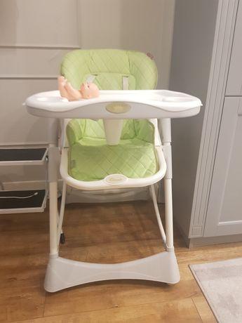 Продается детский стульчик для кормления