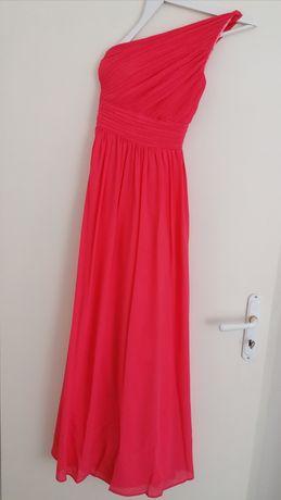 Официална рокля S/XS