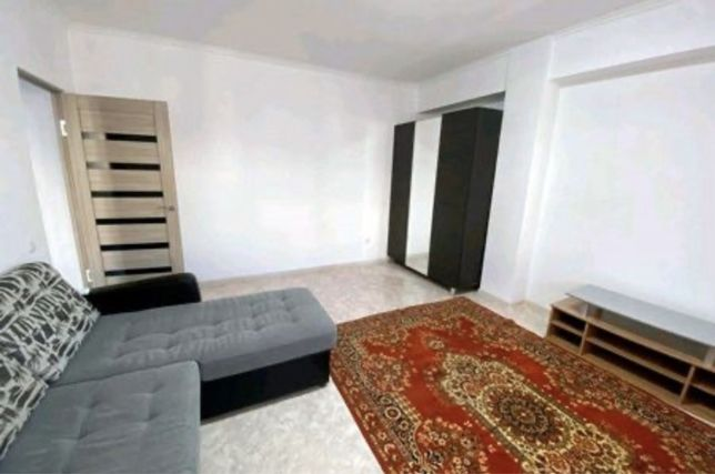 Аренда 1-2-3 комнатных квартир на длительный срок