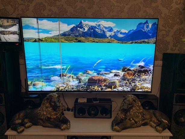 Телевизор LG 65uf950v 164см 3d 4k ultra hd smart tv