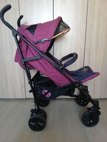 Детска количка Chipolino. По договаряне.