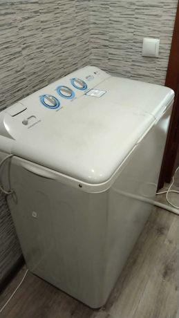 Стиральная машина полуавтомат (LG)