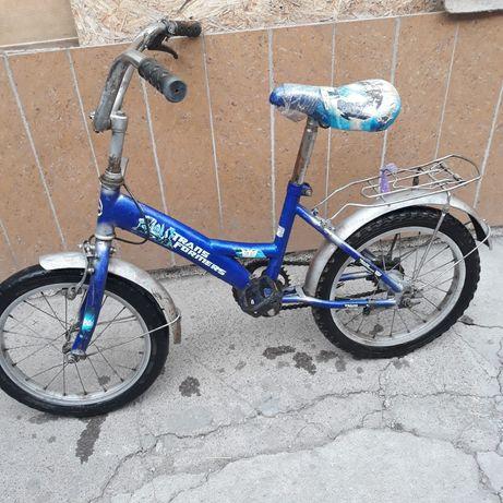 Продам Велосипед  велик