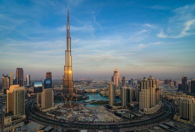 Поступление в Британские и Американские Университеты Дубая