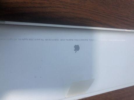 "Baterie Apple A1281, model  13"""