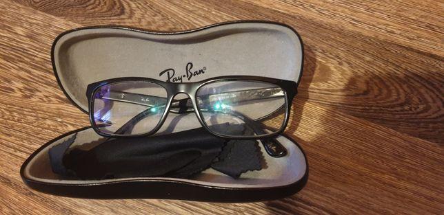 Rama ochelari vedere Ray ban