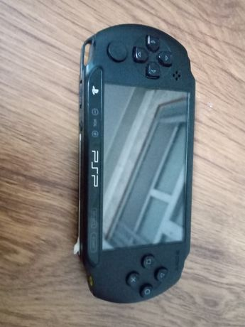 PSP сатам 2дискімен