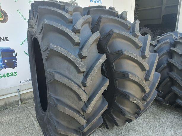 520/85R38 cauciucuri noi agricole radiale inlocuitor 20.8-38 CULTOR