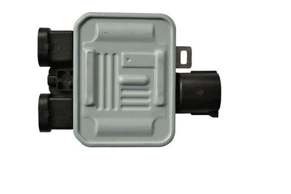 Модул за управление на перките за Волво S60 S80 V70 XC60 XC70