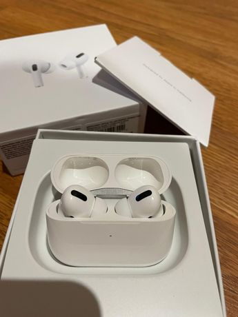 Airpods pro/ Barter