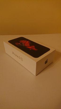 Cutie Iphone 6s originala, stare perfecta