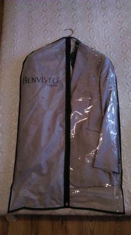 Официален костюм Benvisto