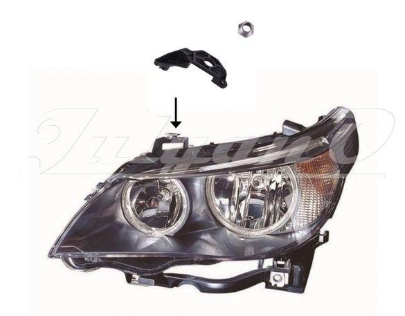 Щипка за фар за BMW 5-ser E60 E61