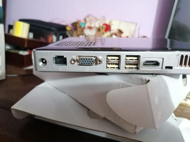 Bazeport internet