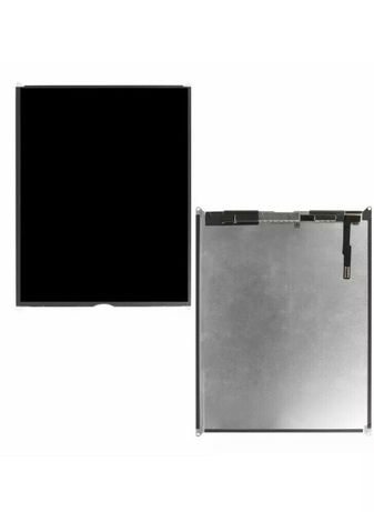 Display Ecran LCD Apple Ipad Gen 5 2017 A1822 A1823