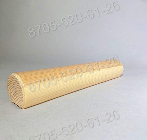 Подушка Мейрама для шеи
