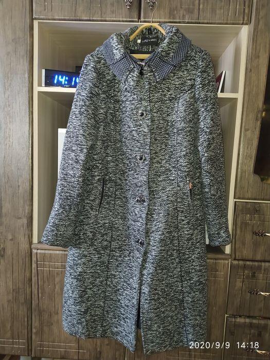 Срочно продам пальто Рудный - изображение 1