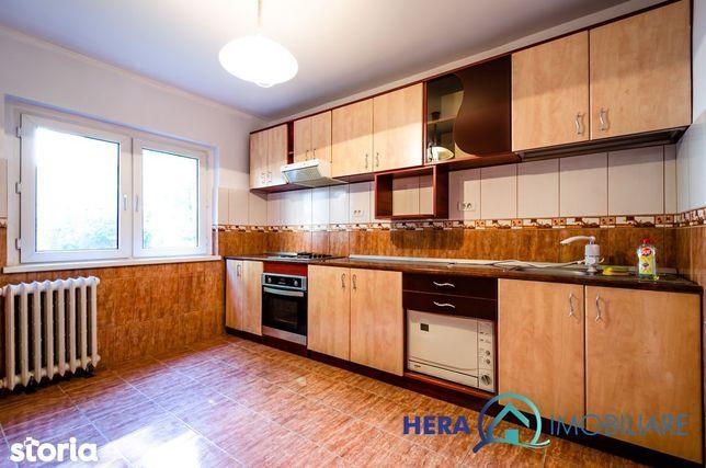 Apartament 5 camere micalaca miorita