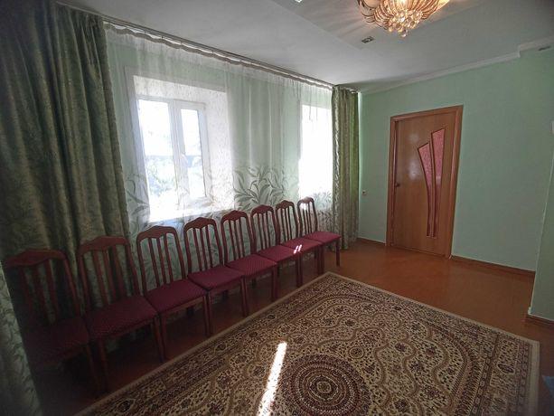 5-ти комнатный дом в Михайловке, возможна ипотека