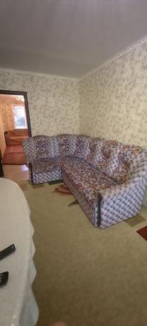 Продам угловой мебель