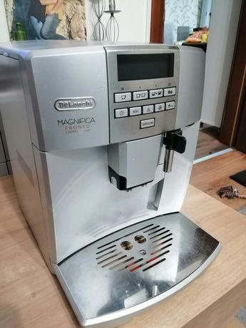 Espresor Delonghi esam 04.350