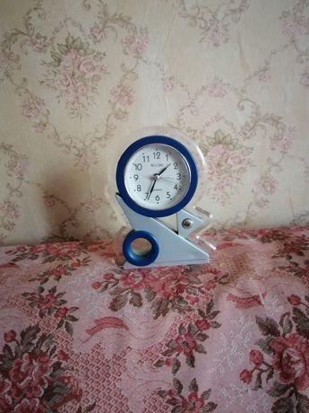 Часовник (будилник)