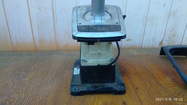 Продам переключатель коробки передач робот на опель астра 2007 года