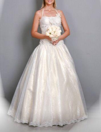 Красива Булченска рокля