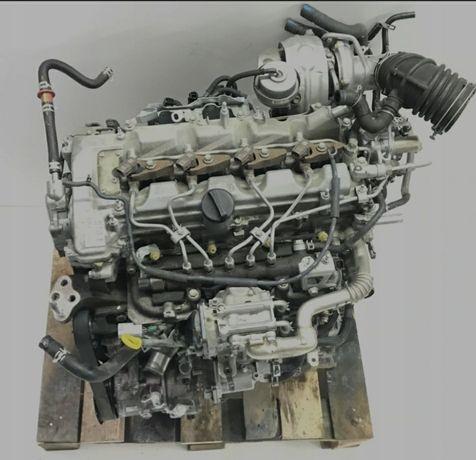 Motor 2.2 d-4d 150cp. 2AD-R1D Toyota Rav 4/Avensis/Auris/Corolla/Lexus
