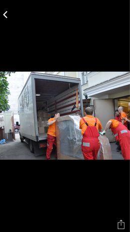 Грузоперевозки отправки груза от Алматы до Балхаша, Караганда, Астана.