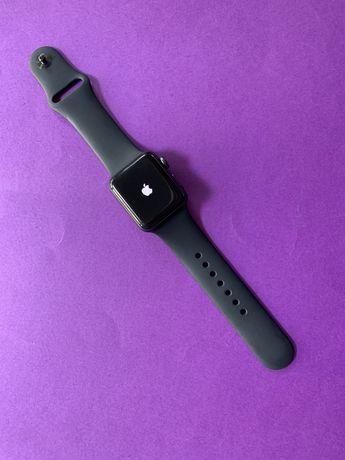 Apple Watch 3 38mm Актив ломбард